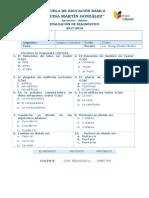 diagnostico 2017 cuarto.docx