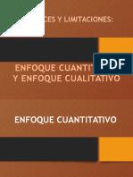 Alcancesylimitaciones 100515134519 Phpapp02[1]