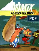 03. La Hoz de Oro.pdf