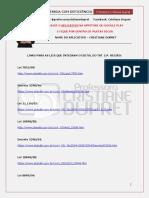 168090010317_TRT_DPD_AULA_01_LEIS