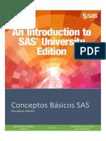 ASIGNACIÓN NO.5 - CONCEPTOS BÁSICOS SAS.pdf