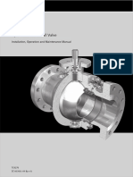 wkm-dynaseal-370d4-ball-valve-iom.pdf