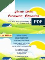poemasprimaria-110923103142-phpapp01