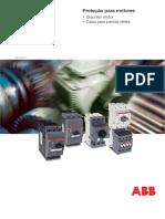 Catalogo_disjuntor_motor.pdf