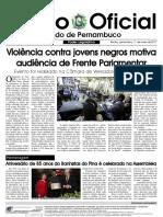 PoderLegislativo(20170511).pdf
