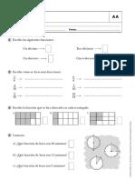 fracciones 2 3ºp.pdf