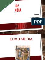 Unidad 1 Historia de La Exodoncia