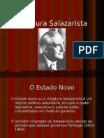 ditadura-salazarista-22212