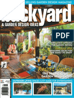 BackyardGardenDesignIdeas3.8.pdf