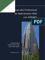 Desarrollo.Profesional.de.aplicaciones.web.con.ASP.NET.pdf