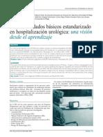 Dialnet-PlanDeCuidadosBasicosEstandarizadoEnHospitalizacio-3099174