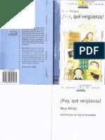 Huy Que Verguenza (1).pdf
