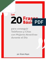 20frasesbasicas.pdf