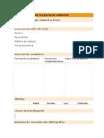 Plantilla de Ficha de Autor (05.05.17) (1)