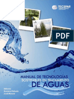 Manual-de-Tecnologias-Sostenibles-en-Tratamiento-de-Aguas.pdf