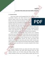 modul-mekanika-teknik-iii-bab-2email.pdf