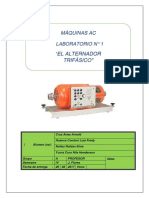 Alternador-Trifasico.pdf