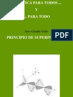 SuperposiciónDiracV-1