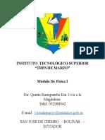 Modulo Física.docx