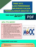P10 MOOC.pdf