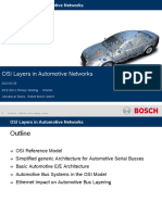 New Tsn Diarra Osi Layers in Automotive Networks 0313 v01