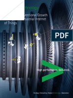 Accenture-Driving-Unconventional-Growth-through-IIoT.pdf