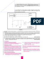 ProvaGabarito1998.PDF Enade