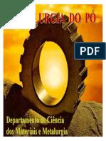 Metalurgia do Pó Uma introdução.pdf