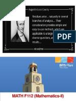 Lecture-36-38.pdf