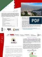2017 Boletín epidemiológico semana 06.pdf