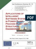 사본 - CLNA17669ENC_001_p64_p94.pdf