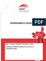 ARRENDAMIENTO FINANCIERO.docx