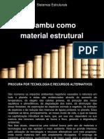 Natana Iura e Taynara Sistemas Estruturais Bambupdf3510