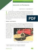 aplicacion caldera.pdf