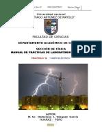 2. Informe de Practica de Lab n 02 Campo Electrico