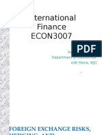 ECON3007_FOREXRISK (1)