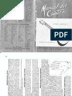62176235-Manual-de-Cuatro-Venezolano-PDF.pdf