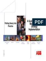 1-_maintenance_strategystrategy.pdf