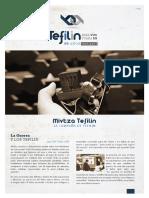 Mivtza Tefilin.pdf