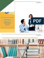 CAPITULO 3 TECNOLOGIA EDUCATIVA.pdf