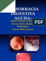 Definitivo HDA 1.ppt