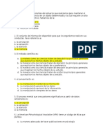 Ex final Fund Psicologia.docx