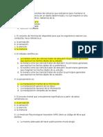 Ex final Fund Psicologia.docx