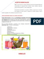 ACEITE ESENCIALES.docx