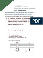 analisis chi square.pdf