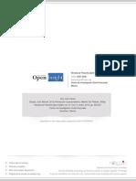 Introducción al personalismo.pdf