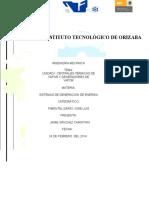 216339287-Sistemas-de-Generacion-de-Energia (1).docx