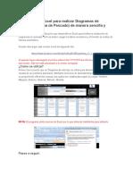 Aplicación en Excel para realizar Diagramas de Ishikawa.docx
