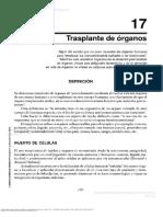 Conceptos de Bio Tica y Responsabilidad m Dica 3a Ed