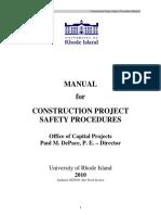 Manual-for-Construction-Procedures-URI-Doc.pdf